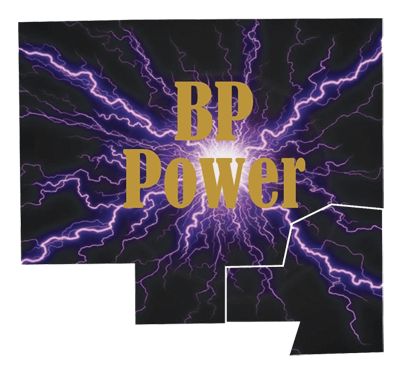 BP Power