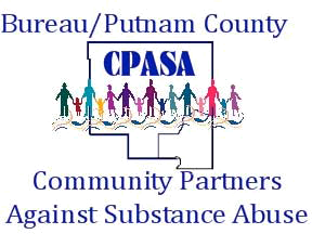 Community Partners Agaist Substance Abuse